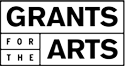 Grant Arts logo