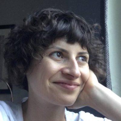 Hodna Nuernberg Center For The Art Of Translation Two Lines Press