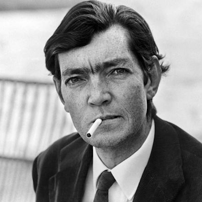 julio cortazar and latin american literature english literature essay When, in october and november of 1980, i was reading cortázar's short stories   6 and 7 are devoted to the author's magnum opus, rayuela, hopscotch in  english  essay: sergio pitol: a literary ambassador from mexico to the world  by.