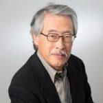 translator Jeffrey Leong photo