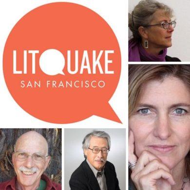 Litquake event image