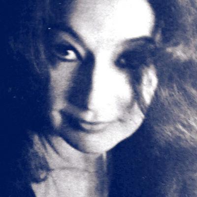 Amparo Davila photo