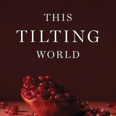 This Tilting World book cover